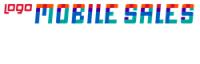 Logo Mobile Sales