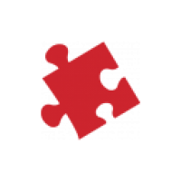Logo Çözüm Ortağı