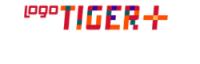 Tiger Plus