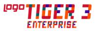 Tiger 3 Enterprise