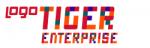 Tiger Enterprise