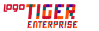 Tiger Enterprise