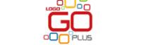 Logo Go Plus